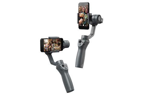 Dji Osmo Mobile Bekas dji osmo mobile 2 to nowy mobilny gimbal kt 243 ry nareszcie jest tani