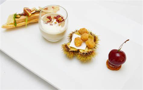 cuisine entr馥 de saison foie gras entre les saisons savoir cuisiner fr