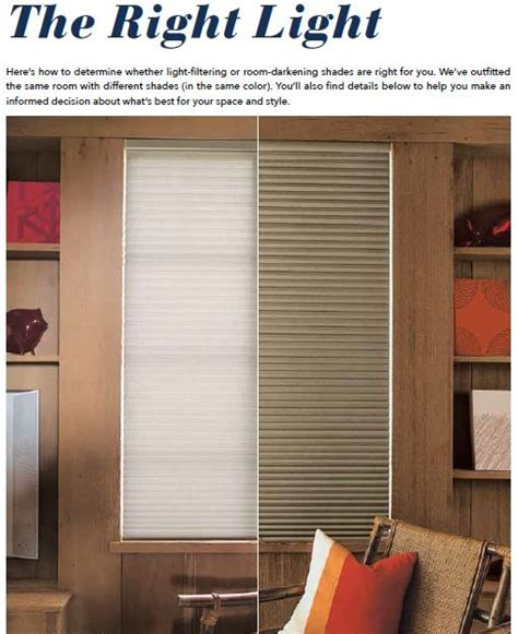 cellular shades room darkening do you the difference between light filtering and room darkening above are luxe linen
