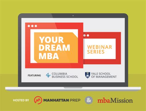 Mba Admissions Questions To Ask by Business School Admissions Mba Admission