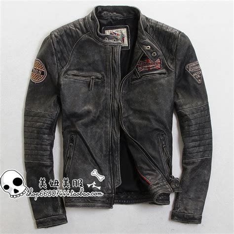 cheap motorcycle jackets for 25 best ideas about cheap leather jackets on
