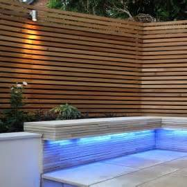 fencing western red cedar fence boards silva timber