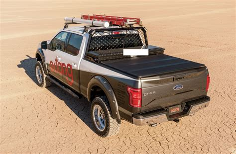 bed cover for ford f150 tonneau cover ford f150 supercrew
