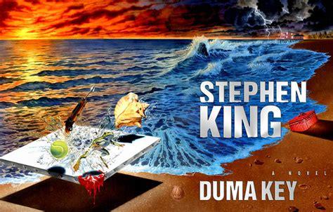 duma key trade hc palaver a forum for stephen king fans book collectors