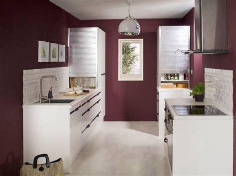 piastrelle cucina bianche piastrelle per la cucina leroy merlin foto design mag