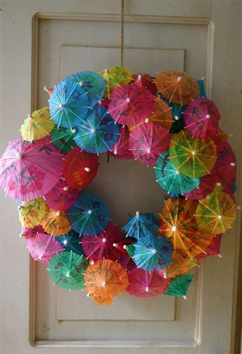 paper decorations to make paper decorations to make a lovely and lively