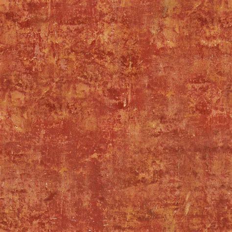 plastercoloured  background texture plaster