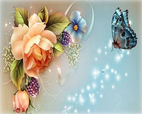 imagenes de flores whatsapp imagenes de rosas hermosas para descargar gratis las
