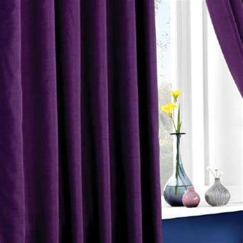 90 x 90 curtains sale curtains ideas 187 90 x 90 curtains sale inspiring