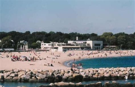 ocean beach ct pin by amanda mccollum on favorite places i ve been