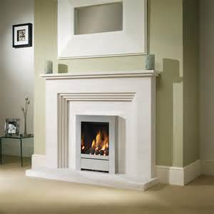 modern fireplace surrounds redirecting to http www worldstores co uk c fires and