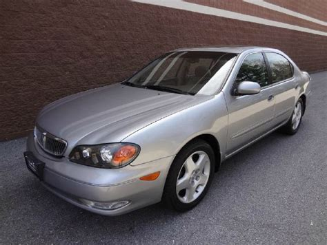 2000 infiniti i30 transmission problems 2001 infiniti i30 used cars for sale carsforsale