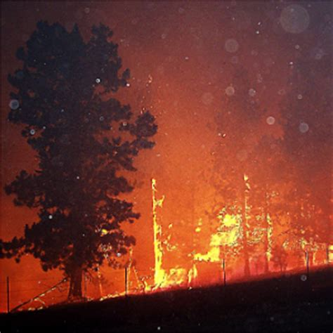 """reps. blake and kretz to hold """"planning for fire season"""