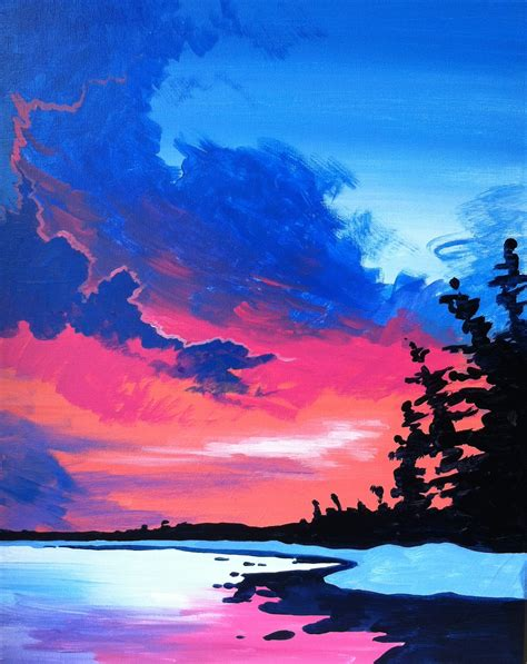 muse paintbar norwalk connecticut muse paint bar in norwalk ct providence painting wine and
