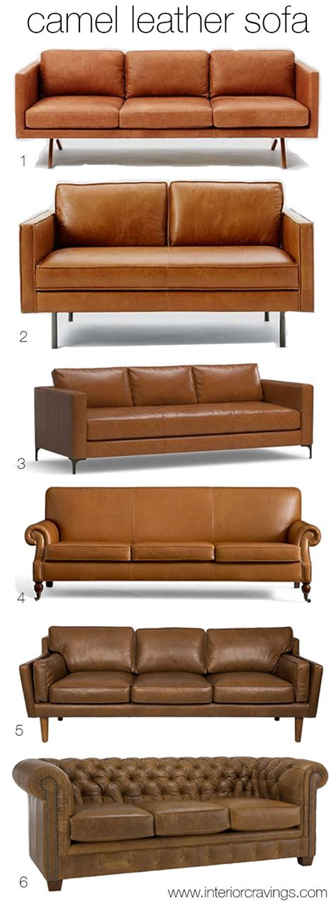 camel leather sofa camel leather sofa 16 with jinanhongyu