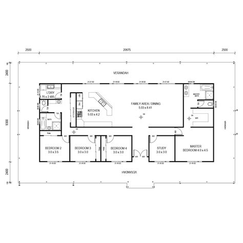 1500 square house plans 1500 sq ft country house plans house design