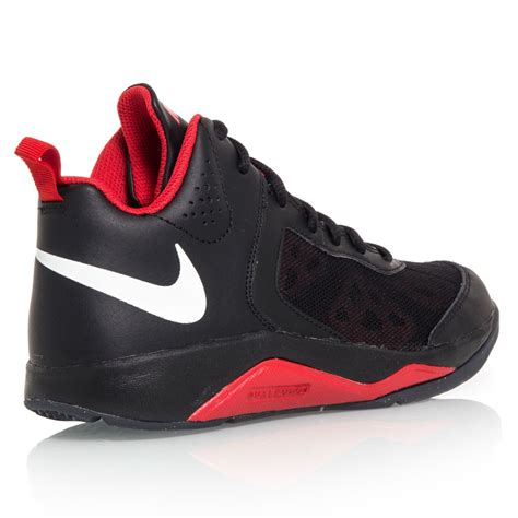 nike fusion basketball shoes nike dual fusion mens basketball shoe heavenly nightlife
