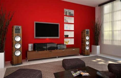 New Sitting Room Designs Colores Para Pintar Rojo Quot Toda La Pasi 243 N En Un Color