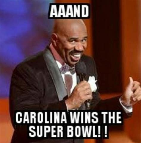 Super Bowl Meme - the best super bowl 50 memes