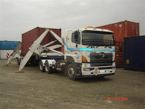 house movers auckland auckland house movers container movers