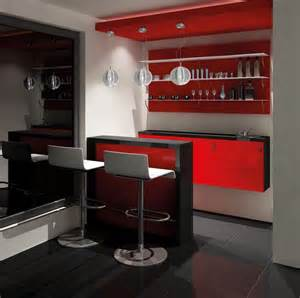 Inside Home Bar Design A Home Bar Design A Home Bar Inside Our Home Home