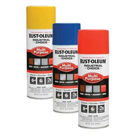 krylon spray paint aerosol paints