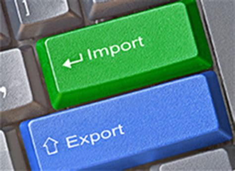 Distance Mba In Import Export by Alltop Rss