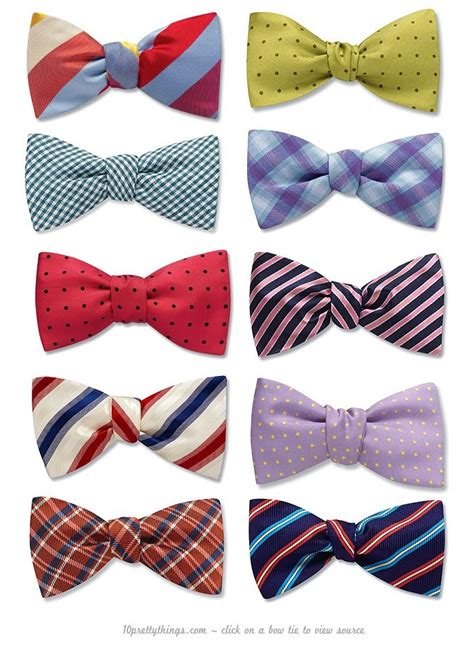how to make a bow tie how to make bow tie and 16 cool ideas to wear bow tie