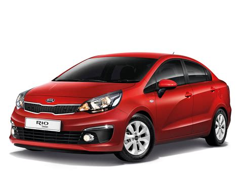 About Kia The All New Kia Sedan Launched Kensomuse
