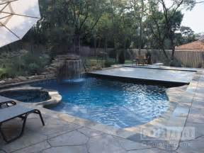 pool design next interior design