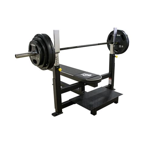 jim wendler bench press jim wendler bench press 100 professional weight bench back