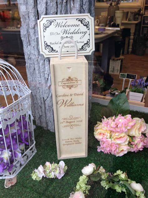 Wholesale Gifts And Home Decor Uk by Wholesale Personalised Signs Gifts Personalised Garden