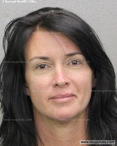 Mcdonough County Court Records Erin Mcdonough Mugshot Erin Mcdonough Arrest Broward County Fl Booked For Court