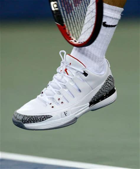new michael shoes buy cheap new michael tennis shoes shop