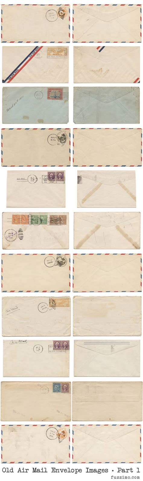 envelope pattern old english fancy airmail envelope template embellishment exle