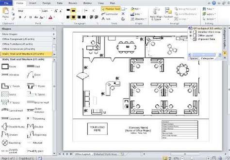 visio viewer for chrome chrome visio viewer best free home design idea