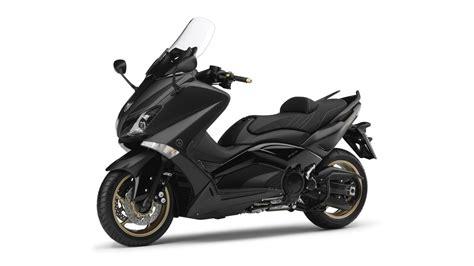 Motorrad Und Roller Studio Springe by Home Www Mathys Motos Ch