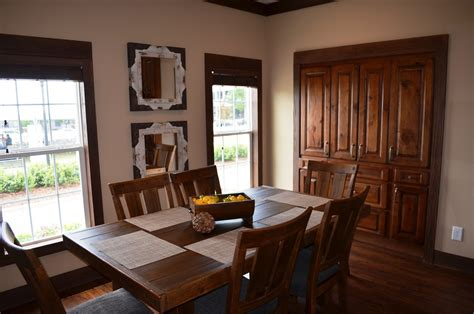 mary crowley home interiors bassett furniture dining room room furniture sets small