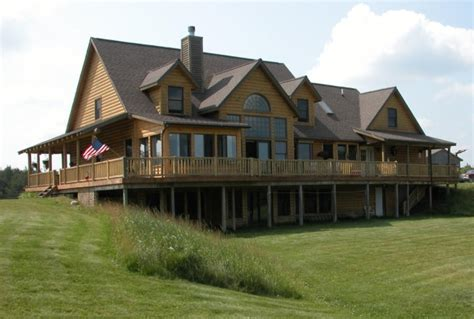 west branch michigan 48661 listing 20271 green homes