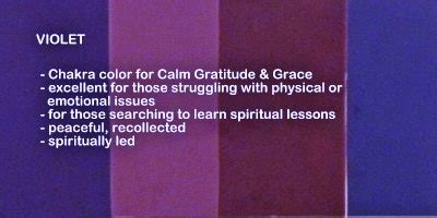 spiritual meaning of colors in captured wishes gift spiritual meaning of colors in captured wishes gift vessels