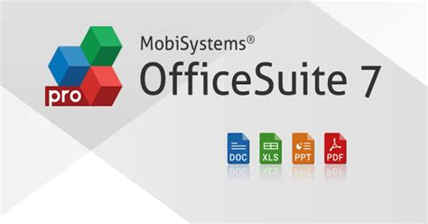 office suite apk office suite pro 8 apk