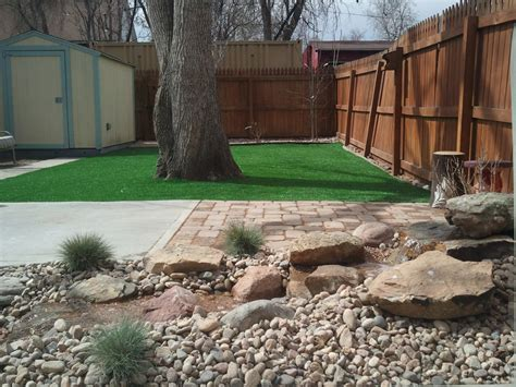 best artificial turf for backyard fake lawn crewe virginia backyard deck ideas beautiful