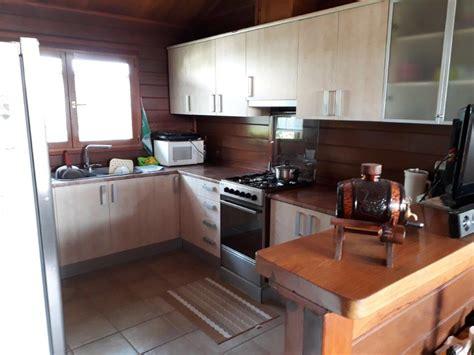 excelente vivienda de   vivir todo el ano mccm casas construccion de casas