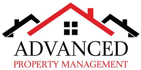 home advanced property management