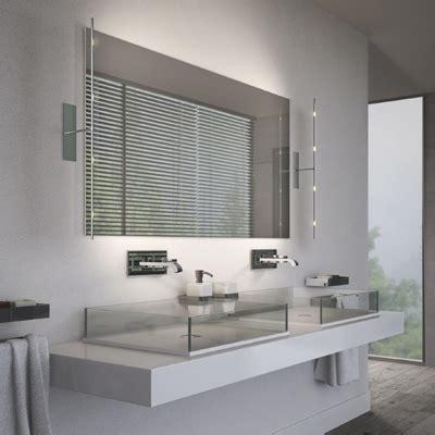 illuminazione a led per bagno forum arredamento it illuminazione bagno a led