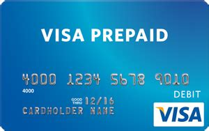 Prepaid Visa Gift Card Limit - prepaid visa card fund your online casino account with visa