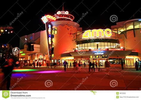 shopping in florida thedibb disney and orlando downtown disney in orlando florida editorial photography