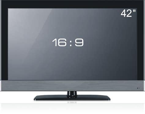 Tv Lcd China 14 Inch china 32 inch lcd tv 42h6 china led tv lcd tv