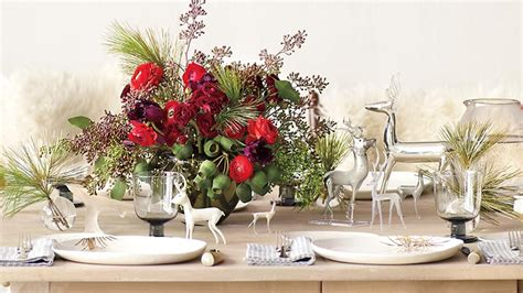 ideas for christmas table decorations quiet corner ideas for christmas table decorations quiet corner