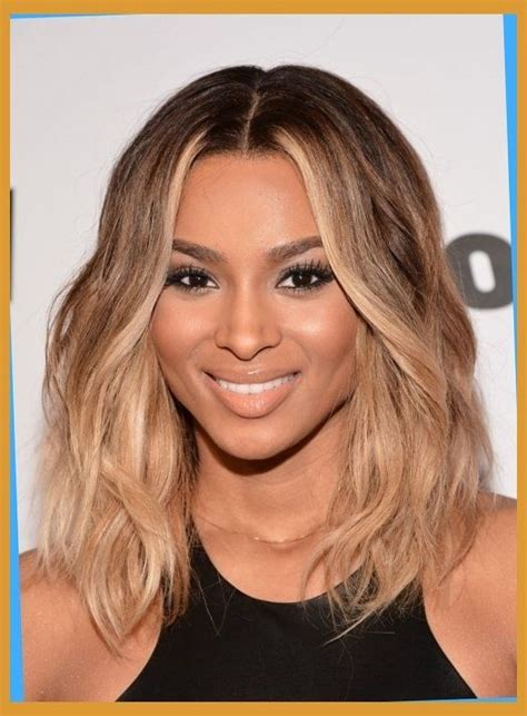 hair colors suited to match light skin african american 1000 images about hairstyles on pinterest